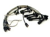 ZE 746 Beru Ignition Wire Set for Porsche