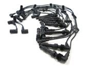 ZEF 601 Beru Ignition Wire Set for Porsche